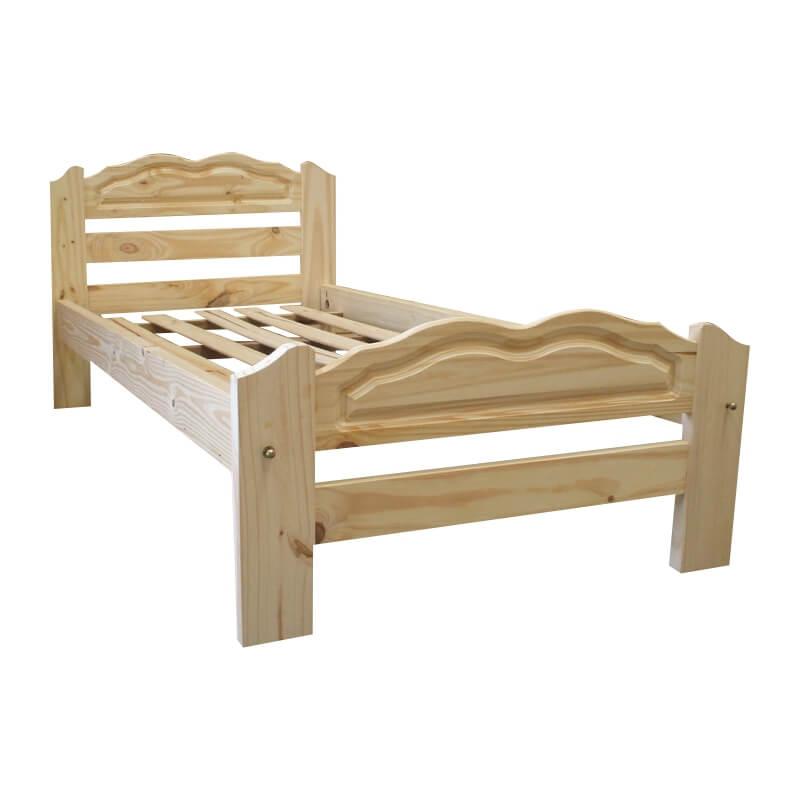 Camas de pino – Fábrica de camas de pino y muebles de pino