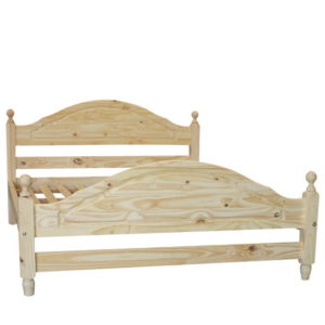 cama 2 plazas mavic