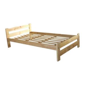 cama 1 plaza linea Económica